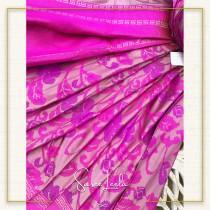 wedding photo - Exclusive Saree: Premium Pure Katan Silk Saree