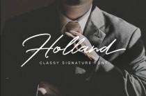 wedding photo - Handwritten font download, Digital font, Handwriting font, Signature font, Skinny font, Instant downloadable font
