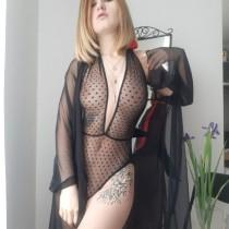 wedding photo - CUSTOM SIZE! Black crotchless bodysuit lingerie. Plus size lingerie crotchless bodysuit, sheer robe and body harness. See through lingerie