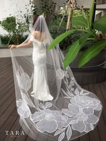 wedding photo - LILLY