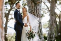 wedding photo - Wedding Veil with Double Horsehair trim cathedral Veil with Horsehair trim Custom wedding Veil Bridal Veil 2 Tier Veil Long Wedding veil
