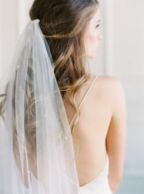 wedding photo - JACINTA