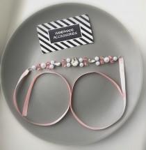wedding photo - Wedding bracelet, bridesmaid bracelet for wedding, wedding bracelet for bride, crystal wedding bracelet, wedding bracelet for bridesmaid