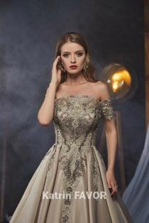 wedding photo - Evening Gown Prom Dress Long Off Shoulder Dress Lace Dress Beaded Dress Ball Gown Alternative Wedding Dress Corset Dress Plus Size Maxi 2020