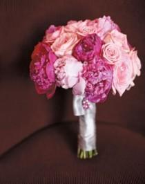 wedding photo - Find Your Wedding Bouquet