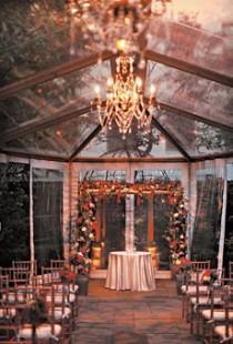 wedding photo - Романтические свадьбы