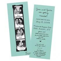 wedding photo - Save The Date Ideas