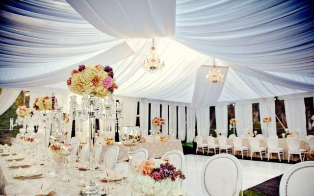 wedding decorators cost decor how much does an estate wedding cost 2032986 9177