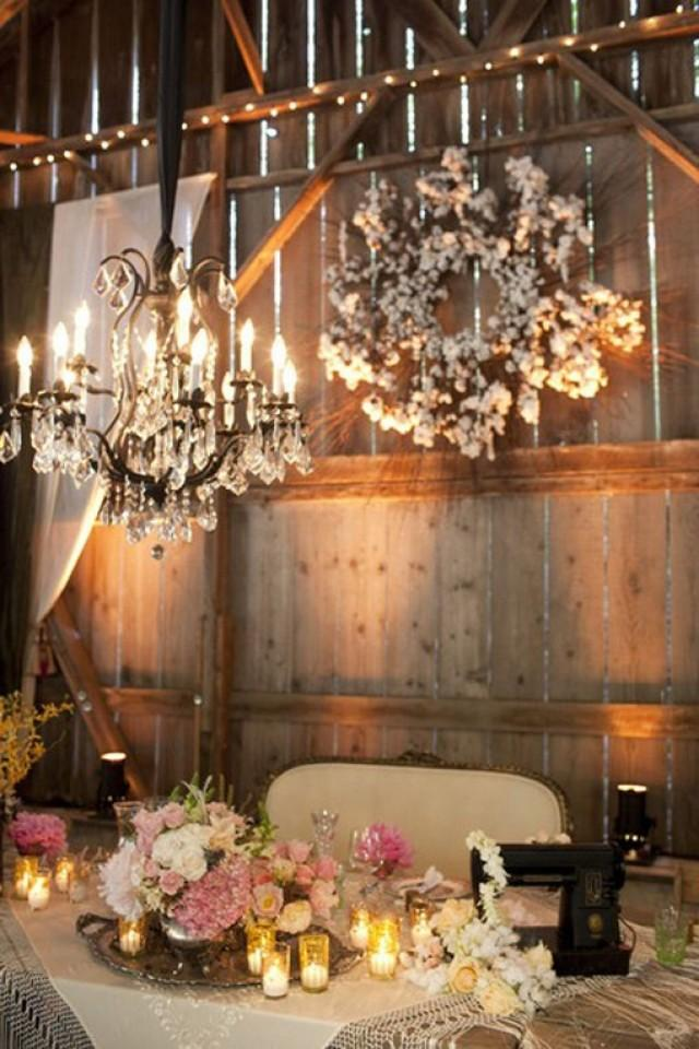 wedding ideas rustic country country wedding rustic country wedding inspiration 28298