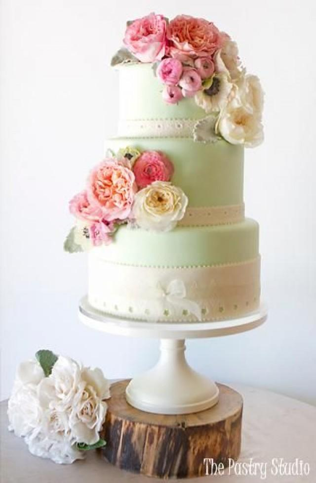 wedding cakes daytona beach fl cake weddingcakes 2105569 weddbook 24146