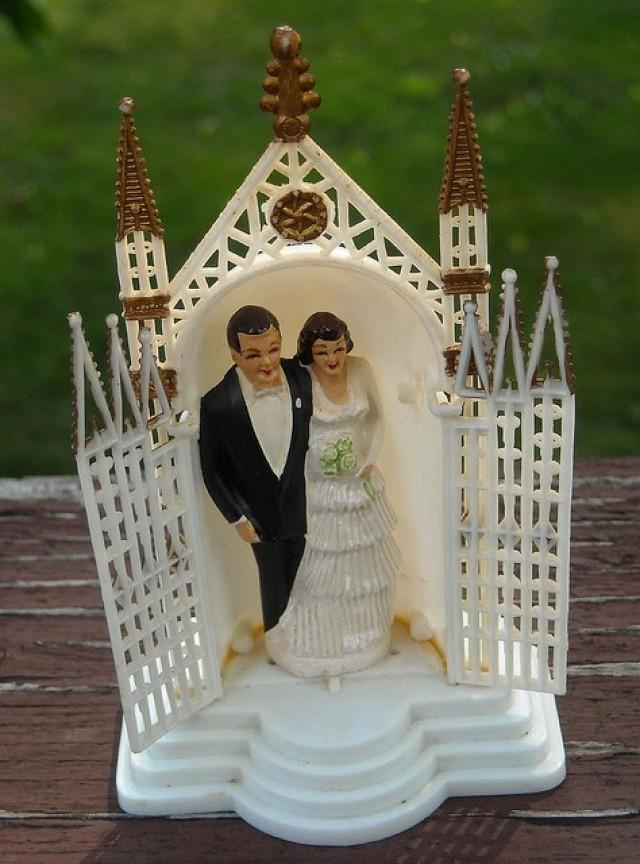 wedding cake toppers brighton cake topper wedding cake toppers 2110124 weddbook 26426