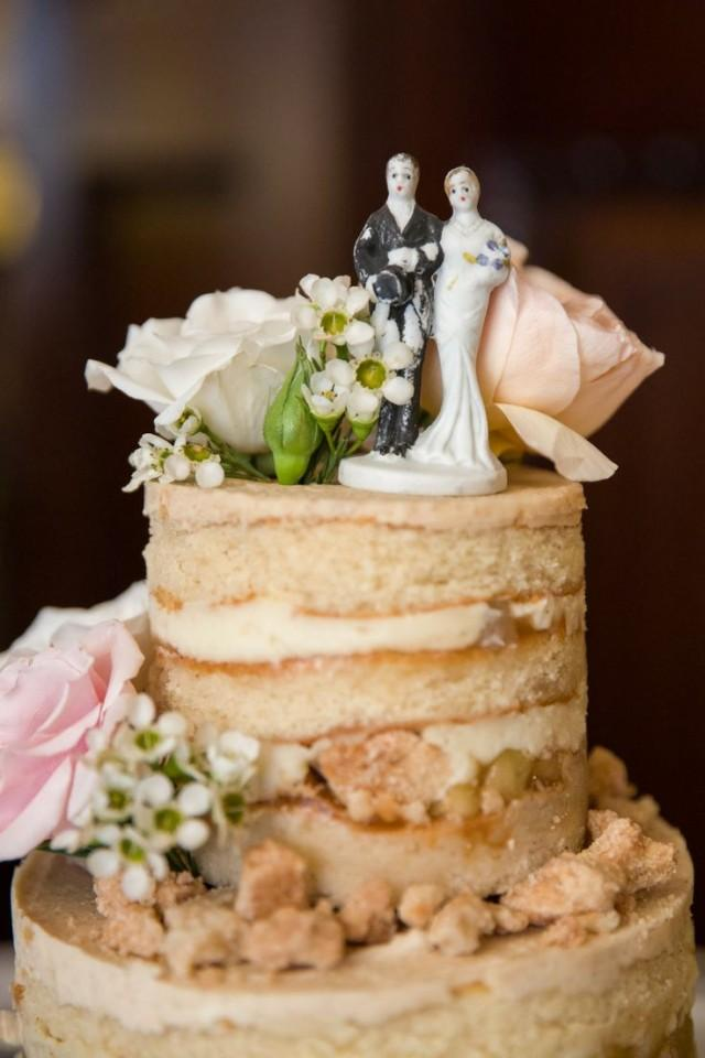 how to make a wedding cake at home g 226 teau mariages cakes 2128958 weddbook 15881