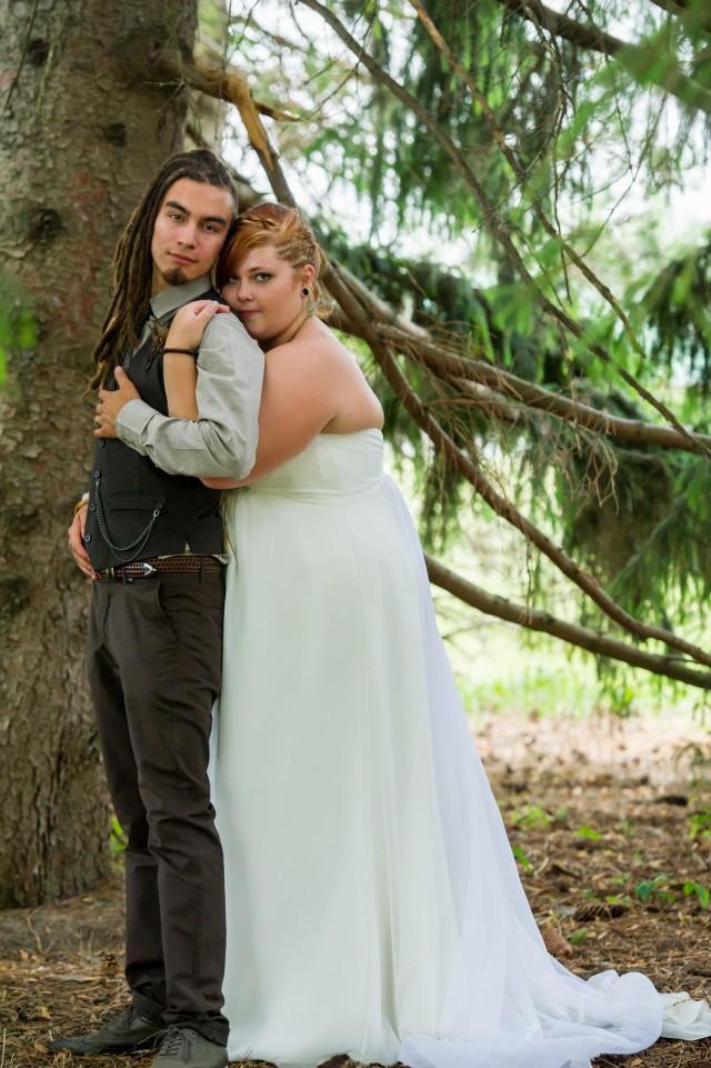 Native American Themed Weddings Deweddingjpg