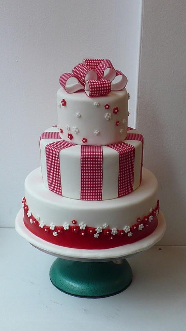 does food city make wedding cakes cake wedding cakes 2139335 weddbook 13674