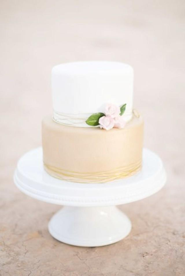 wedding cake bakeries in racine wi torta torte nuziali 2141273 weddbook 21854