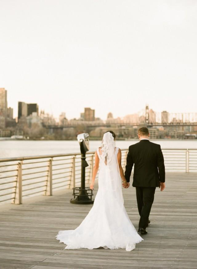 wedding ideas new york classic new york city wedding wedding sparrow 28019
