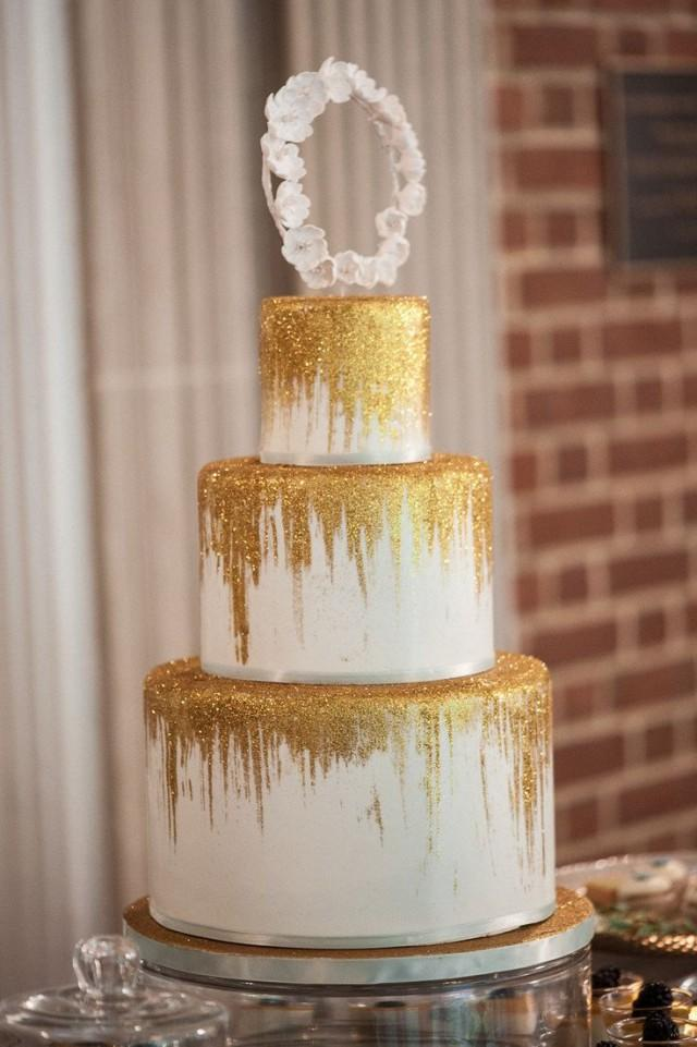 food city bakery wedding cakes pan wedding inspiration from alas photography 14389