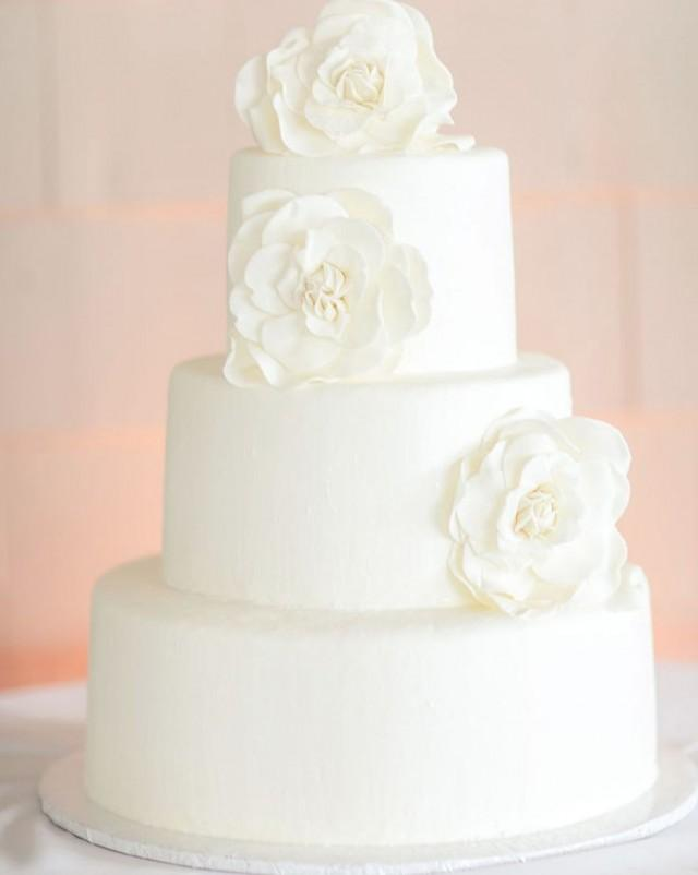 impressive wedding cake designs get inspired 38 impressive wedding cake ideas 2195230 16393