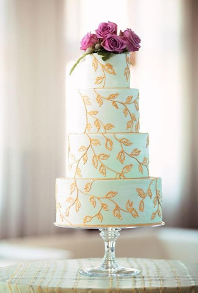 50 most beautiful wedding cakes vintage wedding the 50 most beautiful wedding cakes 10433