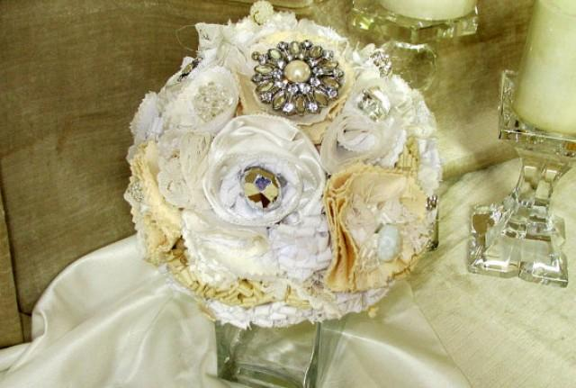 shabby chic wedding bouquets 50 weddings bouquets bridal bouquet rustic 7307
