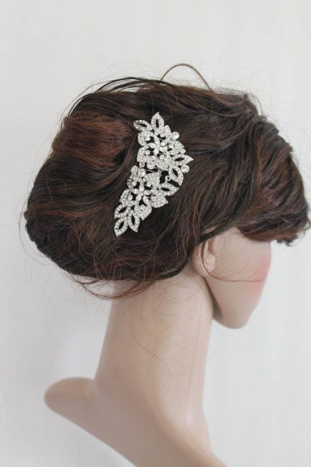 vintage style bridal hair accessories vintage inspired wedding hair comb bridal hair comb 4352