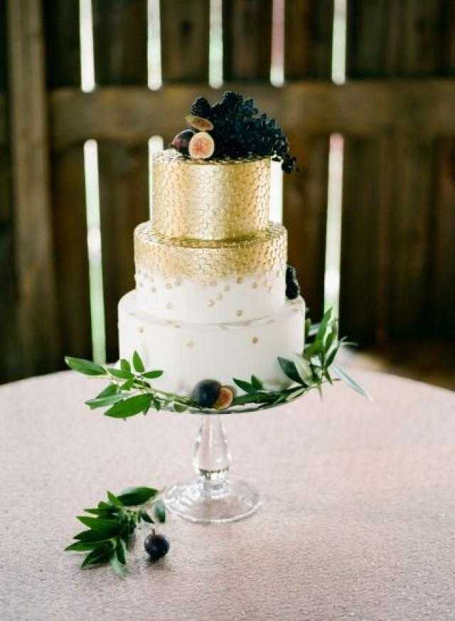 wedding cake with fruit filling cake fruit filled wedding inspiration 2315240 weddbook 26898