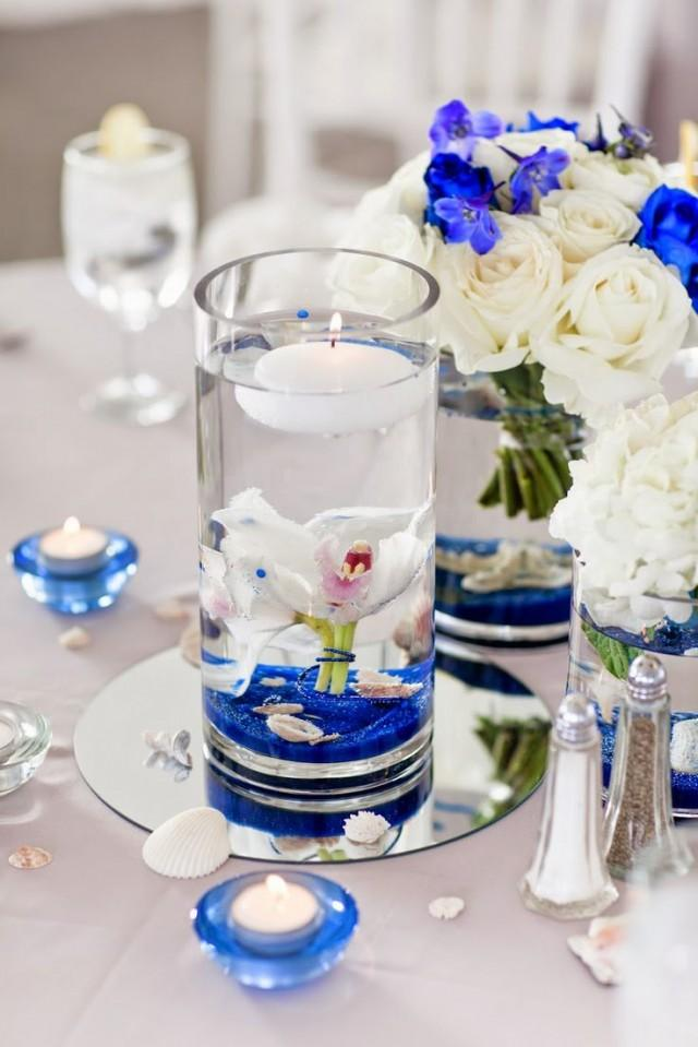beach wedding decorations diy diy diy weddings crafts 2318687 weddbook 1575