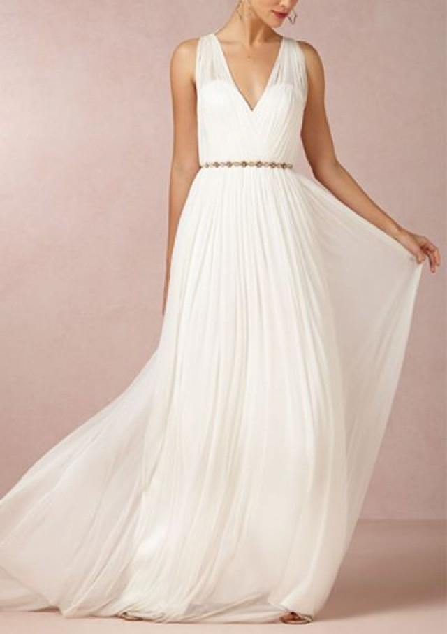 wedding dresses under 1000 say quot i do quot to 10 wedding dresses 1 000 2358547 9422