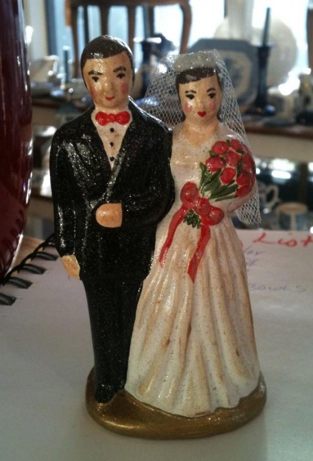 addams family wedding cake topper kuchen wedding cake topper 2367720 weddbook 10540