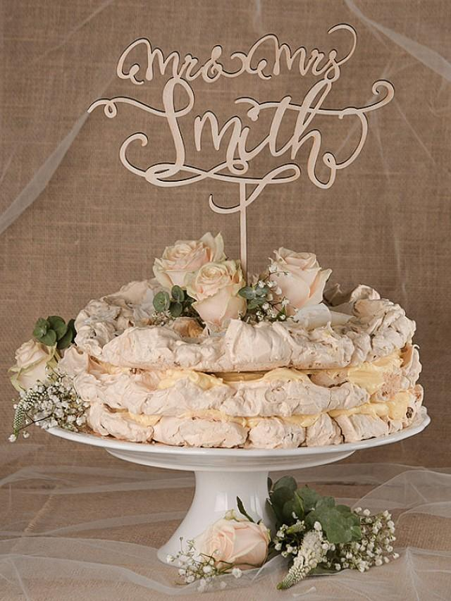 wooden wedding cake toppers rustic cake topper wedding custom cake topper wood cake 1488