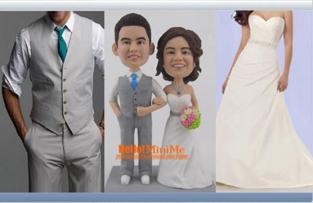most popular wedding cake toppers wedding cake topper custom cake topper wedding topper cake 6035
