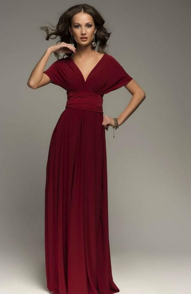 burgundy wedding dresses maternity wedding dress fashion gallery 2130