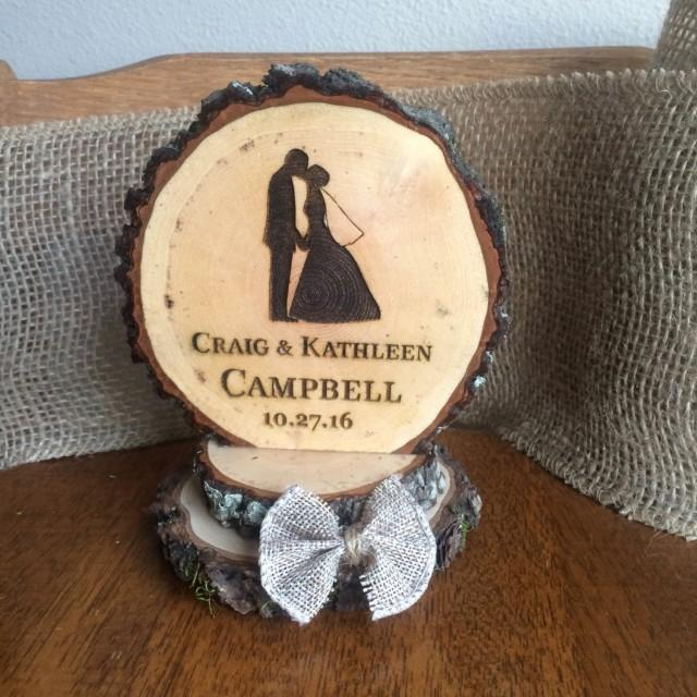 rustic barn wedding cake topper rustic wedding cake topper and from topper custom 19486