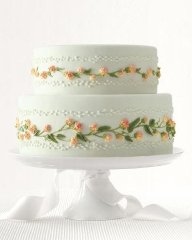 wedding cakes recipes martha stewart cake wedding cakes 2474080 weddbook 25344