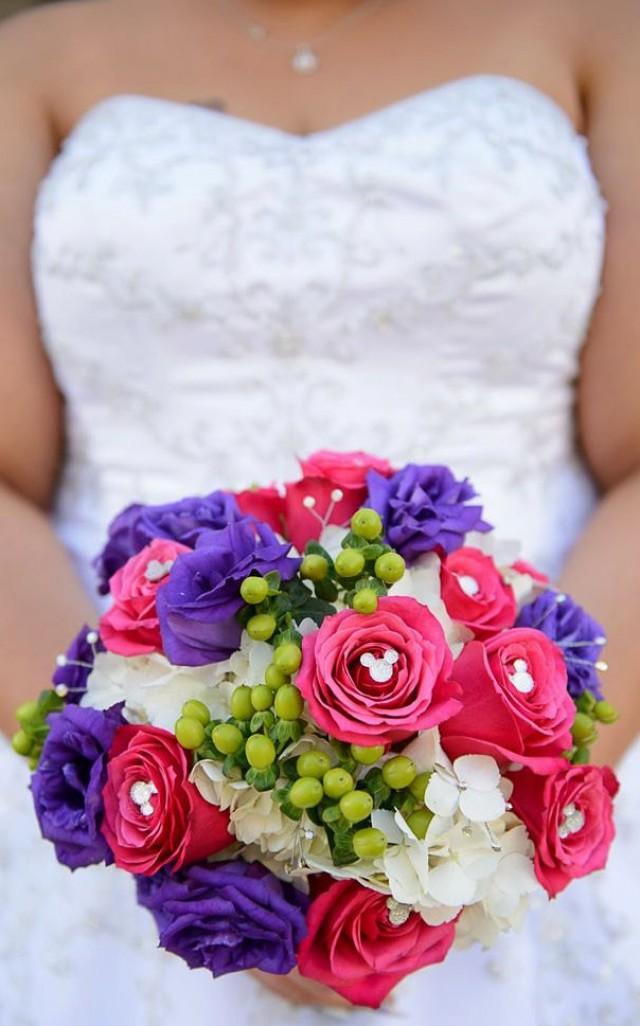 Popular Wedding Ideas - Mickey-mouse #2 - Weddbook CD01