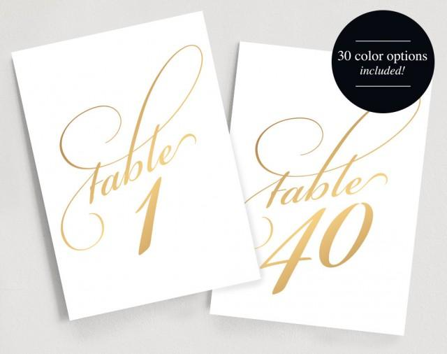 It's just a graphic of Free Printable Table Numbers 1 30 within 100 120 printable
