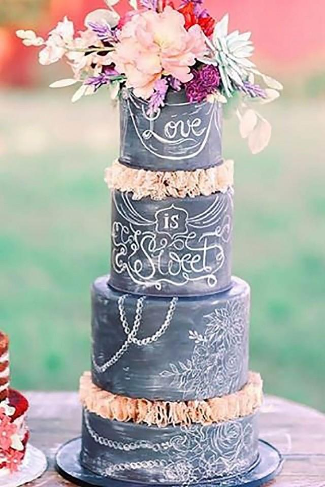 most beautiful wedding cake designs 24 most amazing wedding cakes pictures amp designs 2508535 17545