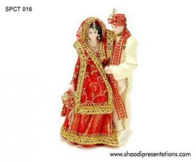 indian motorcycle wedding cake topper customized indian cake toppers 2526158 weddbook 16404