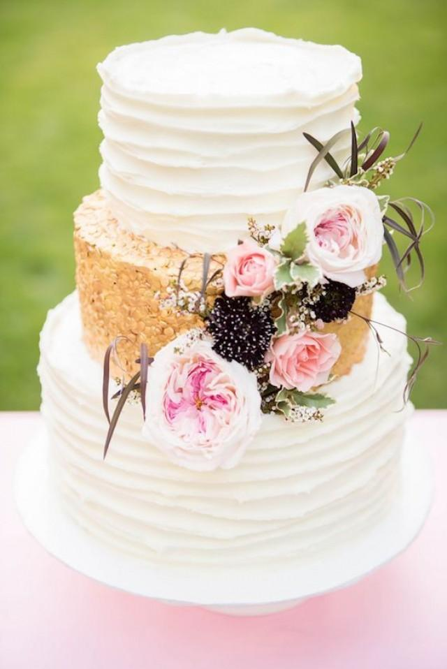 wedding cake salt lake city ideas lds salt lake city temple wedding 2538733 weddbook 23781