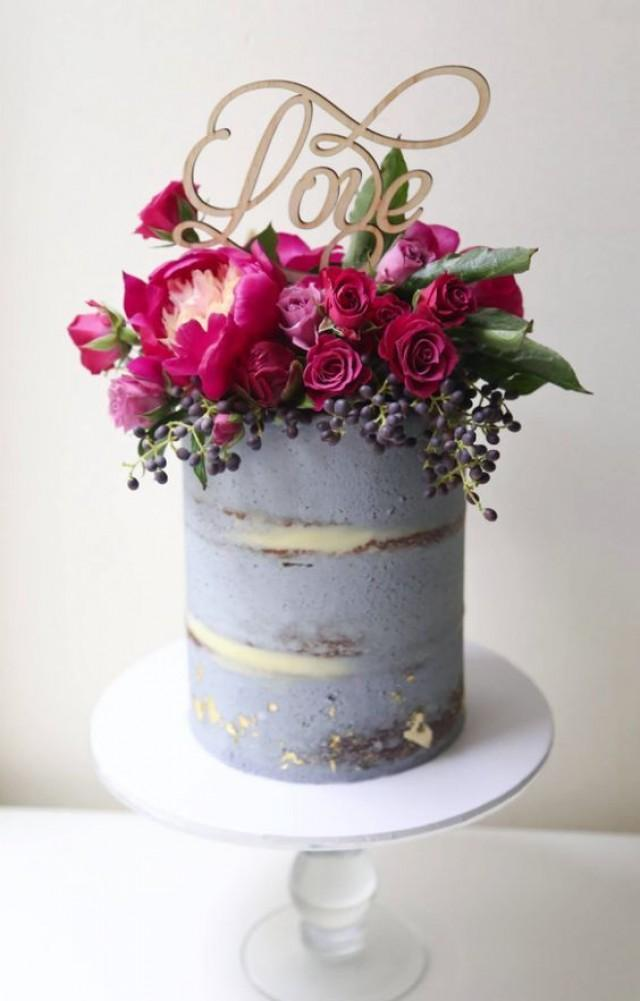 wedding cake inspiration kuchen wedding cake inspiration 2562907 weddbook 22985