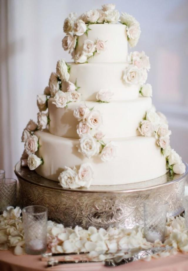 wedding cake inspiration kuchen wedding cake inspiration 2575331 weddbook 22985