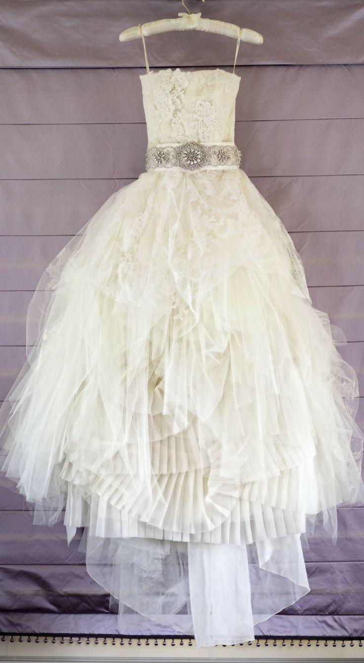 Wedding Dresses by Vera Wang – Fashion dresses
