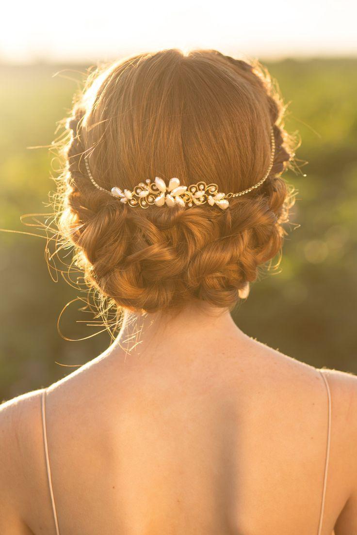 wedding bridal tiara, wedding hair accessories, wedding hairpiece