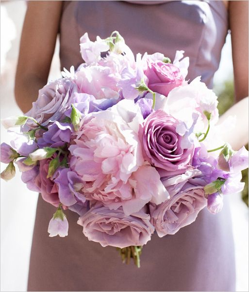 wedding flowers bridal bouquet 2 wedding bouquet mind blowingly sch 246 ne brautstrau 223 9547