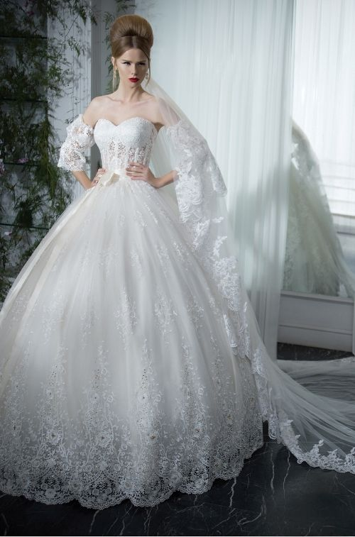 southern wedding dress designers   Wedding