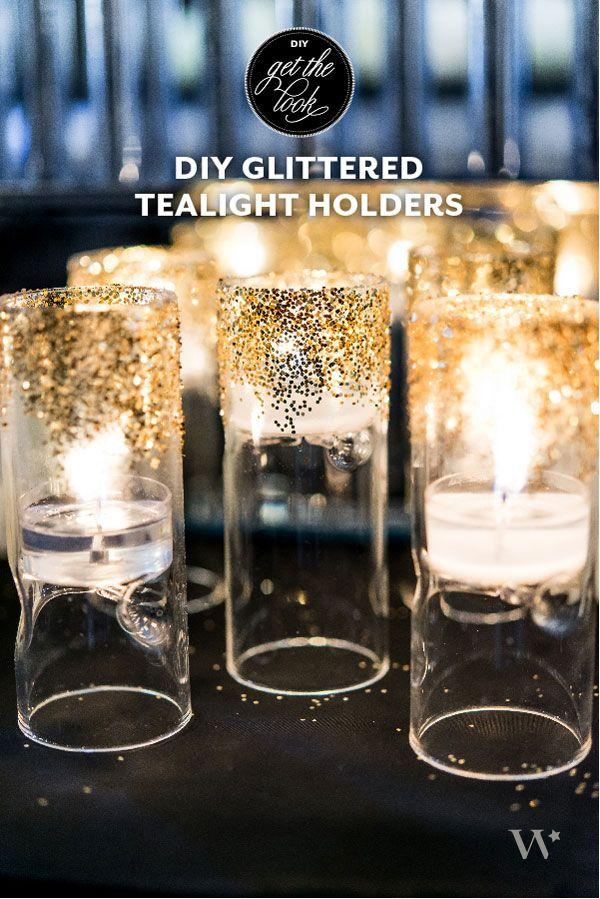 Diy Wedding Ideas A Roundup Of 20 Amazing Crafts