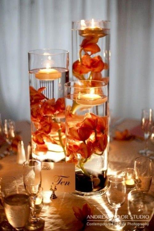 Wedding Seasons Autumn