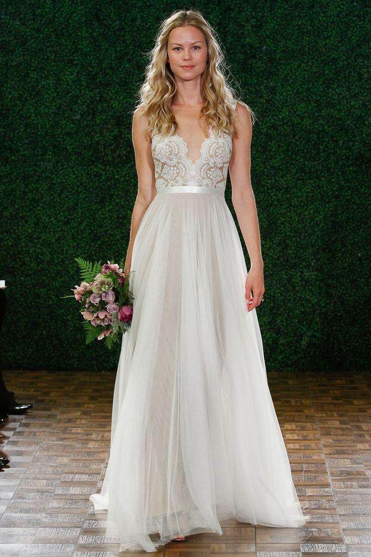Magnificent Wedding Dress Brands Uk Pictures - Wedding Plan Ideas ...