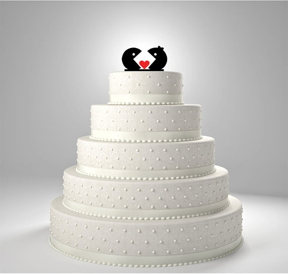 Wedding Cakes Starkville Ms Melitafiore
