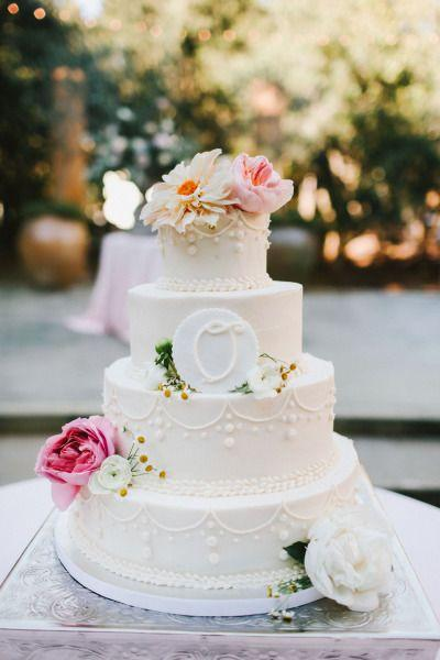 casual wedding cakes cake casual elegance in santa rosa 2234733 weddbook 12449